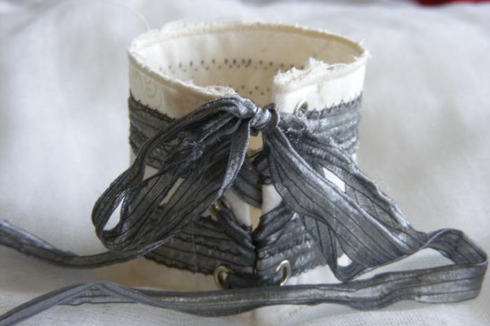 Alt Thread Jewellery