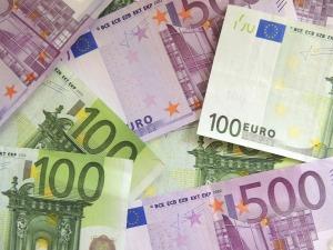 money-171539_1280