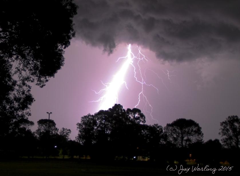 storm-8071